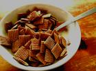 YC_Shreddies